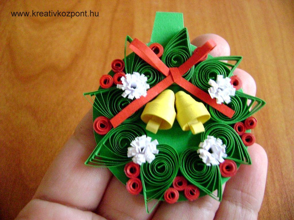 f75820d5f6 Karácsonyi pályázat - Ajándékkísérő kártya