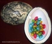 Húsvéti pályázat - Húsvéti bonbonnier
