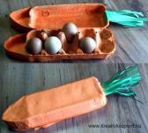 Húsvéti pályázat - Tojá