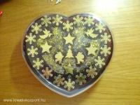 Karácsonyi pályázat - Ferreros doboz kicsit másképp
