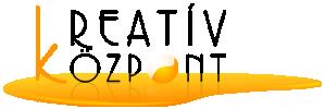 Kreatív Központ.hu
